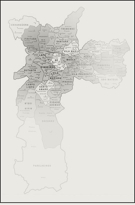 estelapassoni1.tempsite.ws_map